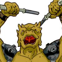 dragonfaceface2
